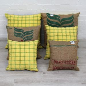 limitedEditionCoffeeSackVintageHabitatCushions1st600x600