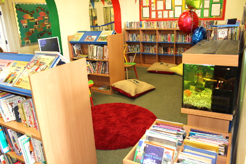 library1st500x333