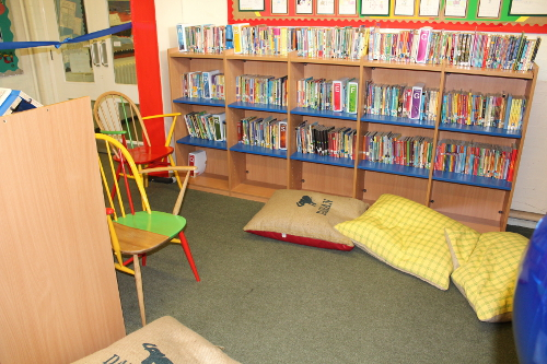 library3rd500x333