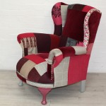 BowFrontedAntiqueUpcycledPatchworkWingBackArmchair3rd600x600