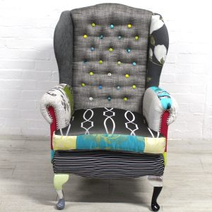 butterflyParadePatchworkWingBackArmChair1st600x600