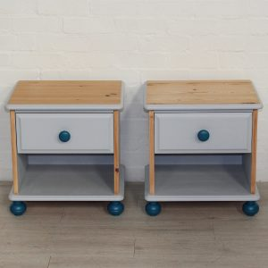 BedsideCabinetsPaintedTrendingColours3rd600x600