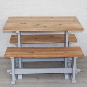 KitchenTable&BenchesPaintedTrendingColours1st600x600