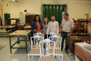 ChairWorkshop2ndSession11th500x333