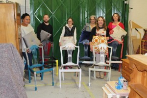 ChairWorkshop5thSession5th500x333
