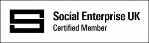 Social_Enterprise_UK_Member_Certified_Regular_Black