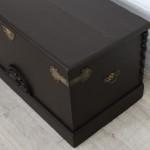 AntiqueSalvagedUp-cycledChest2nd600x600